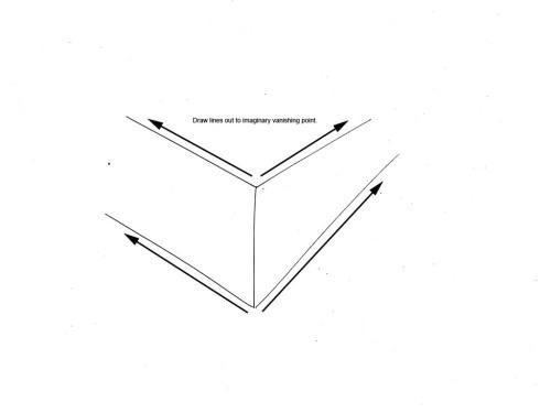 box_process_02