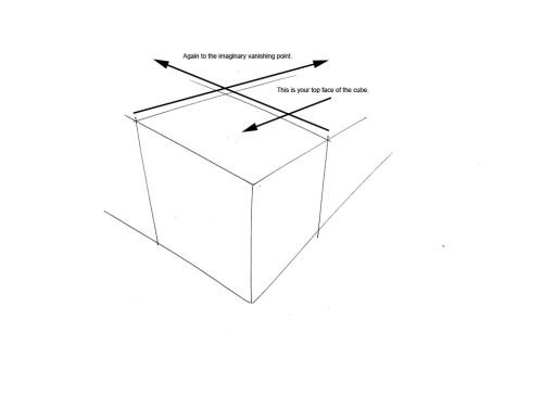 box_process_04