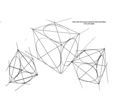 box_process_07