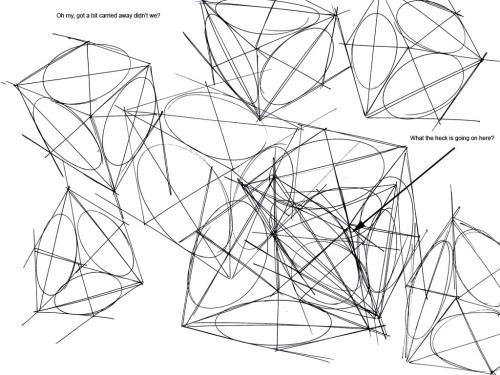 box_process_08