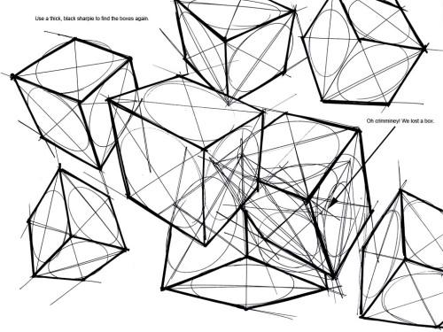 box_process_09