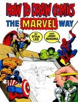 ComicsTheMarvelWay(6)