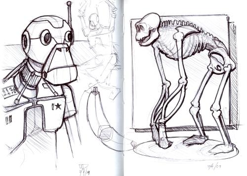 robomonkey-and-skeleton1