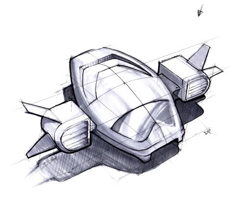 ship-demo-2