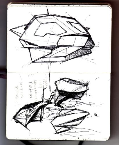 ship-thumbnails_1