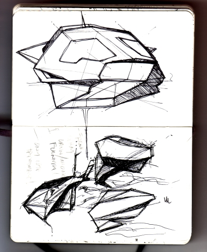 ship-thumbnails_1