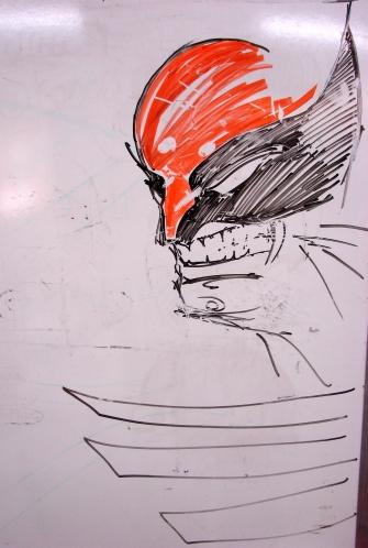whiteboard-wolverine