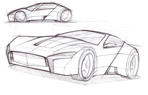 car-sketch_1