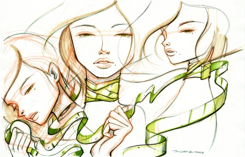 girl-with-the-green-ribbon_final