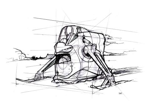 sketchportfolio11_page_31