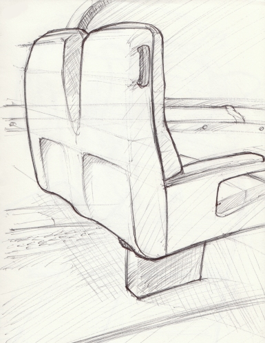 cal_train_seats