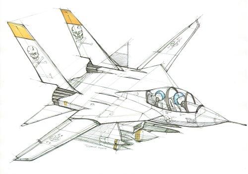 dads-jet-final_web