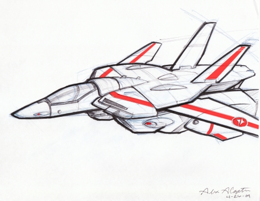 vf-1j_fighter_mode_color