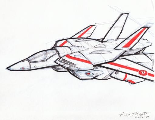 vf-1j_fighter_mode_color