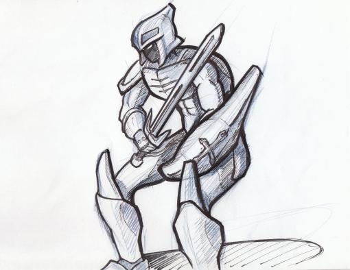 black_knight_1