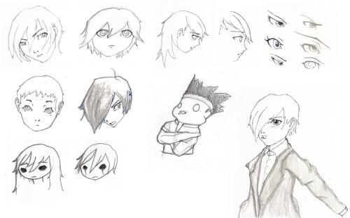 doodles1