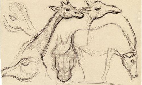 giraffe-web2