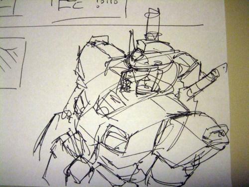 rx78_doodle
