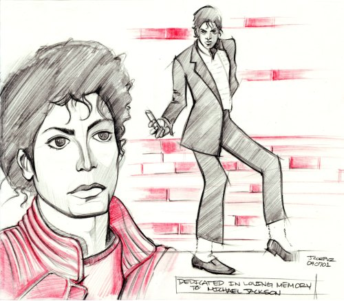 Michael-Jackson-Tribute-Sketch-web