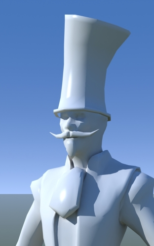 Mr.Fancyrender3