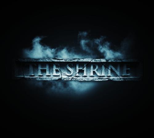 Logo Concept A