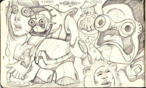 scribbles-2web