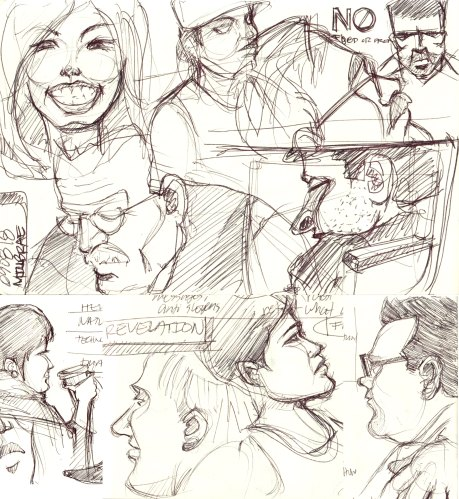 scribbles-3-web