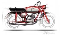 Benelli-175cc_7_SMALL