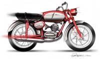 Benelli-175cc_9_SMALL