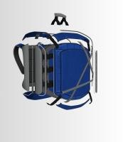 globe.backpack.vector_render